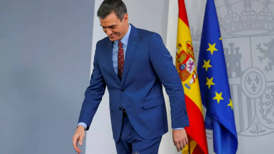 España destinará 100 mde a salud mental