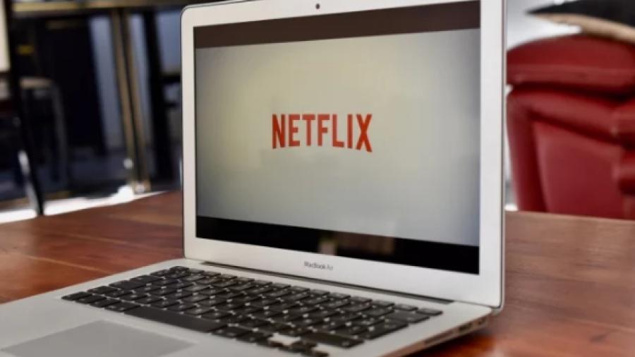 ¡Cuidado! Este correo de Netflix roba tus datos