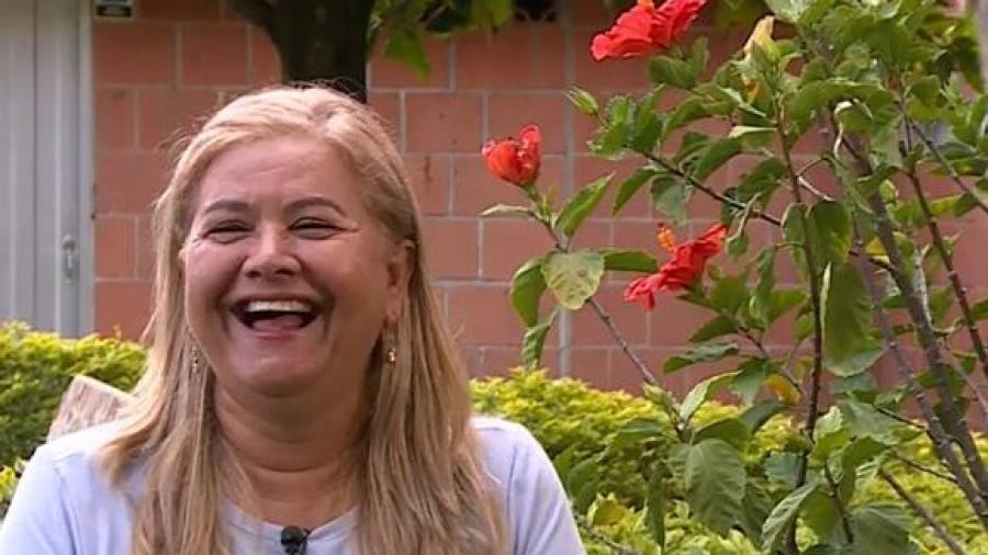 Mujer colombiana recibirá la eutanasia el 10 de octubre