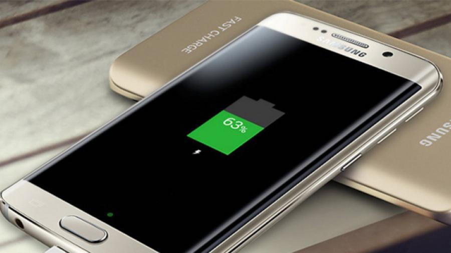 Falla de WhatsApp podría consumir hasta el 50%  de la batería de tu celular
