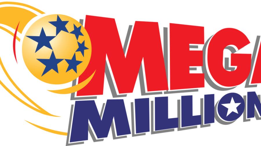 A punto de perderse premio de lotería de 2 mdd