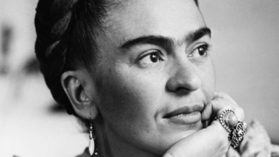 A 11 años de su nacimiento, recordamos a Frida Kahlo