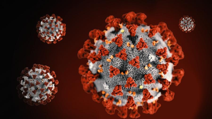 Sube a 7 los casos confirmados de coronavirus en el Condado de Cameron