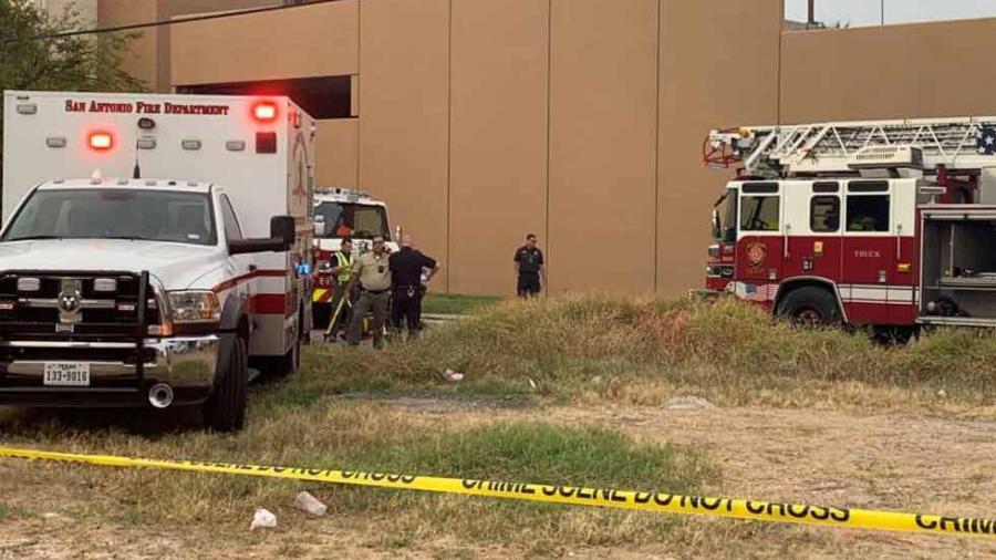 Fallecen 3 personas tras explosión en propiedad privada de Texas