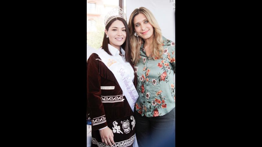 Invita Municipio a participar en Señorita Fiestas de Aniversario Reynosa 2019