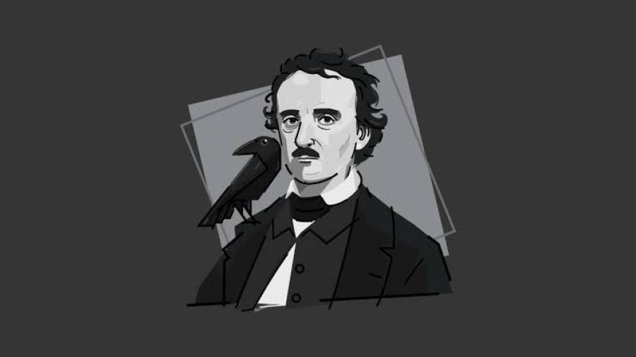 Netflix se pone gótico y anuncia nueva serie basada en cuento de Edgar Allan Poe