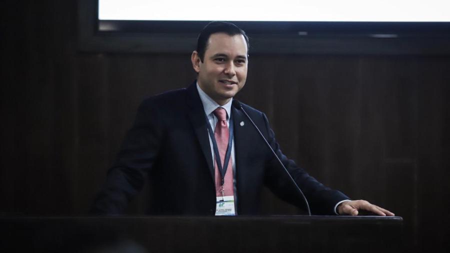 Acuerdo Trilateral USMCA consolidará competitividad de Nuevo Laredo