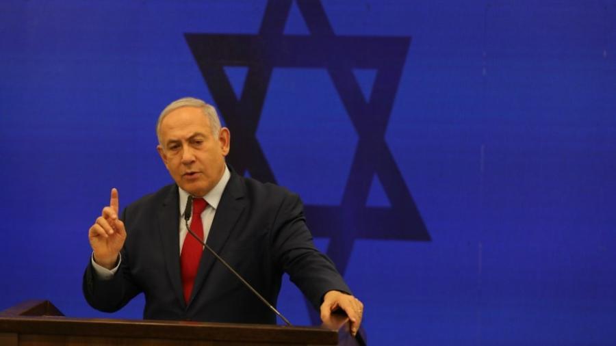 Avanzan las posibilidades de un tratado de defensa entre Israel y Estados Unidos
