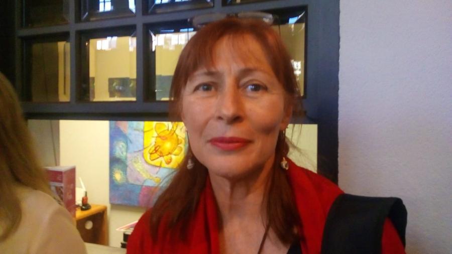 Diputados buscaremos apoyar los programas sociales: Tatiana Cloutier