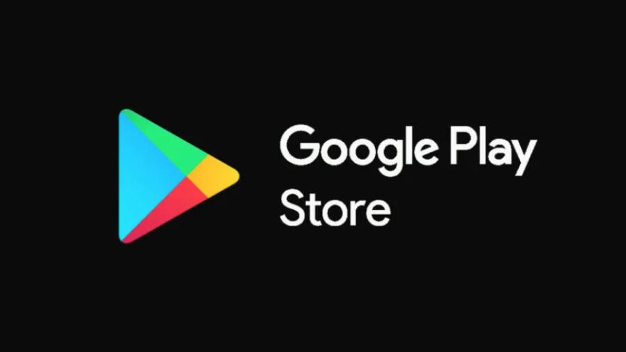 Google Play Store se une al modo oscuro