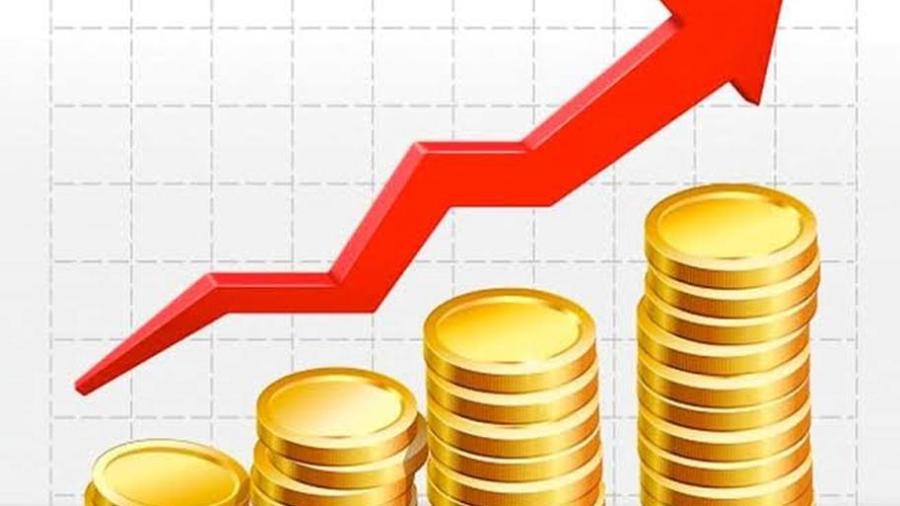 Si llega una crisis económica, ¿Cómo evito salir afectado?