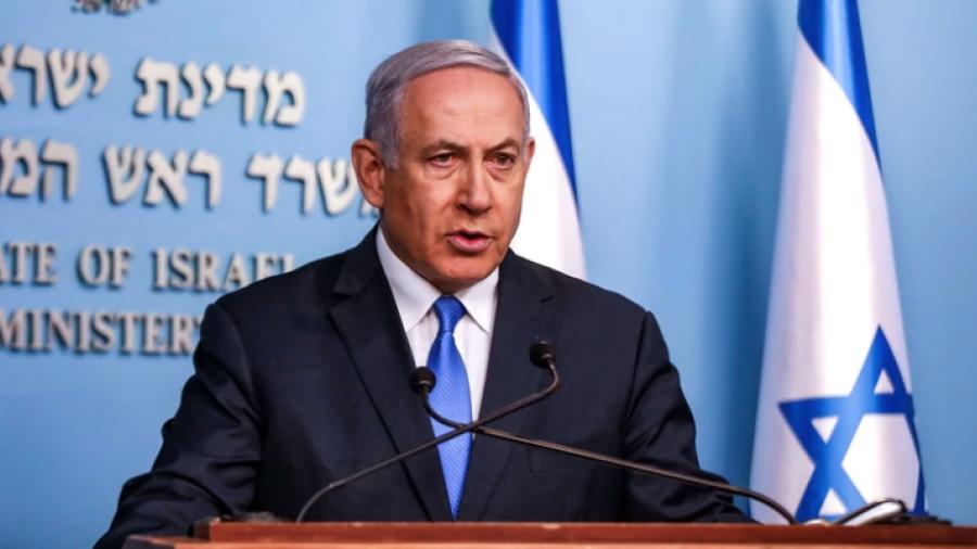 Netanyahu renuncia a formar gobierno en Israel