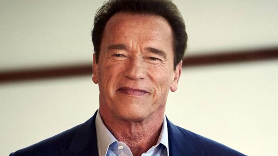 Me pasé de la línea con varias mujeres: Arnold Schwarzenegger