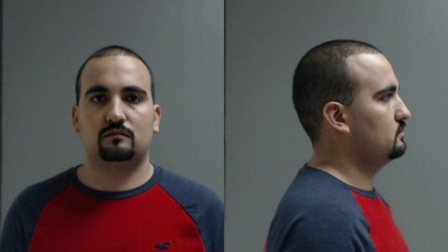 Sospechoso de tiroteo en 2016 listo para el juicio