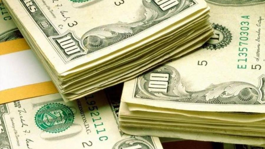 Continúan negociaciones de segundo cheque de estímulo en Estados Unidos