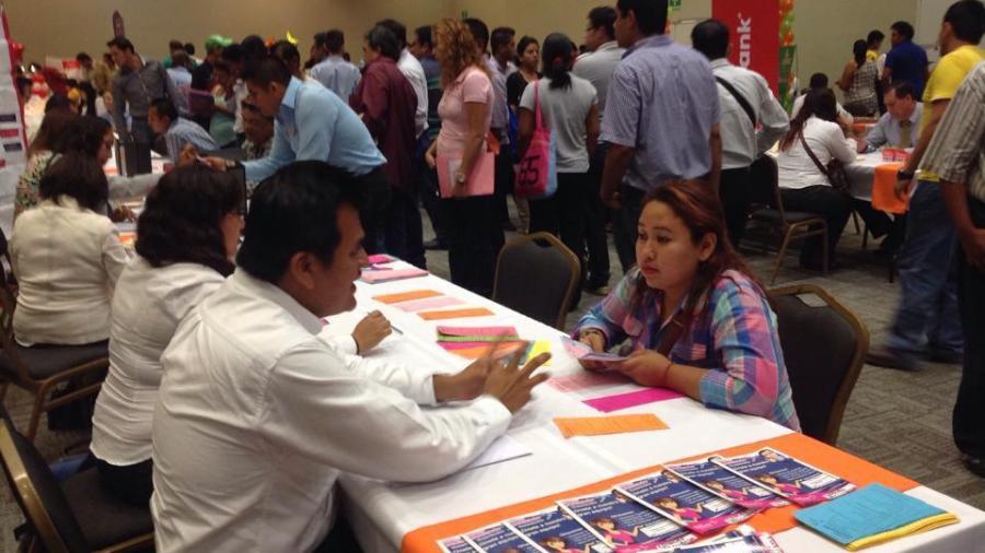Después de 20 años Tamaulipas generó en el 2018 más de 40 mil empleos