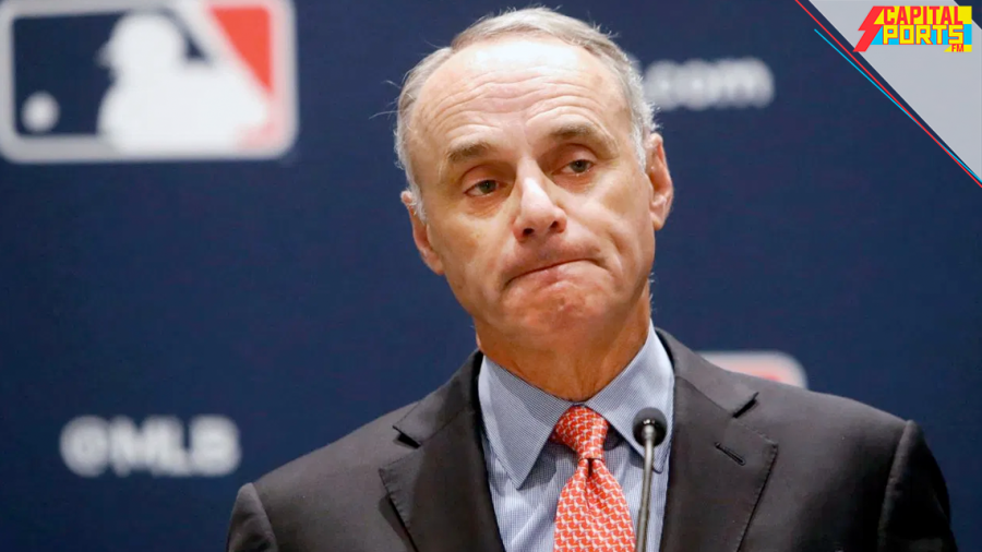 MLB no planea quitar títulos a Boston y Houston