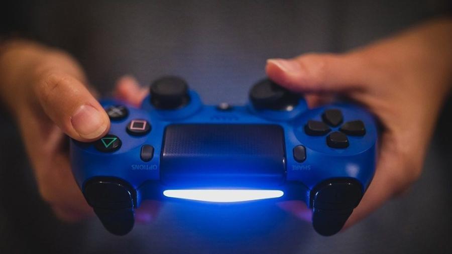 Conoce los últimos detalles del PlayStation 5