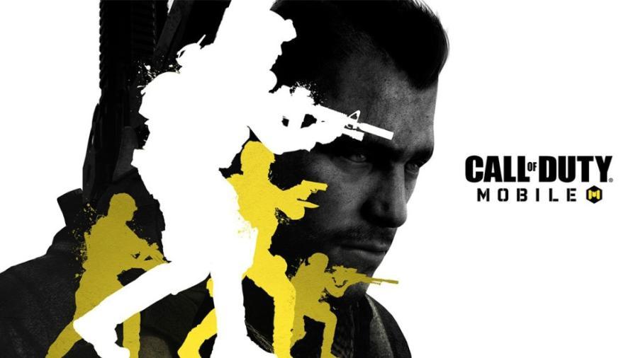 "1 de octubre se estrena  ""Call of Duty Mobile"""