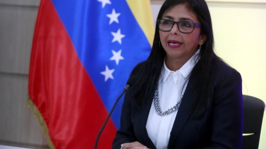Venezuela anuncia cierre total  y temporal de frontera con Colombia