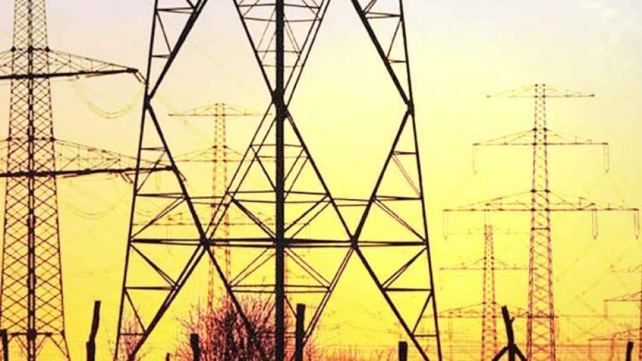 Emiten alerta en el Valle de Texas por alto consumo de energía