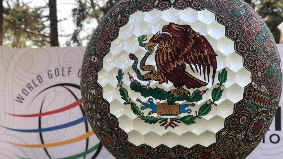 ¡BOLETOS AGOTADOS! WGC-México Championship asegura lleno total