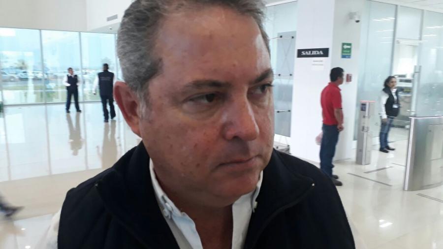 Gómez Farías a la espera de convertirse en Pueblo Mágico