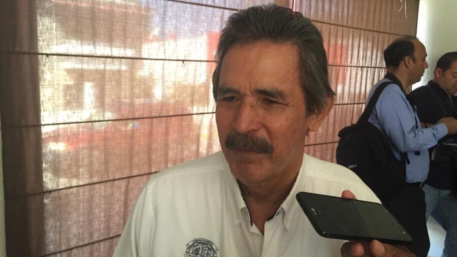 Trío huasteco de Altamira participará en homenaje a Cuco Sánchez en la Ciudad de México