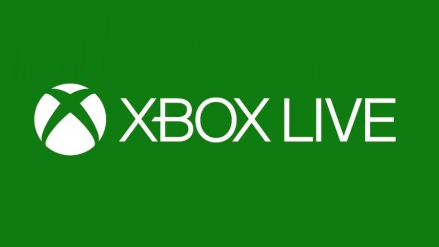 Reportan fallas en el servicio Xbox Live de Microsoft