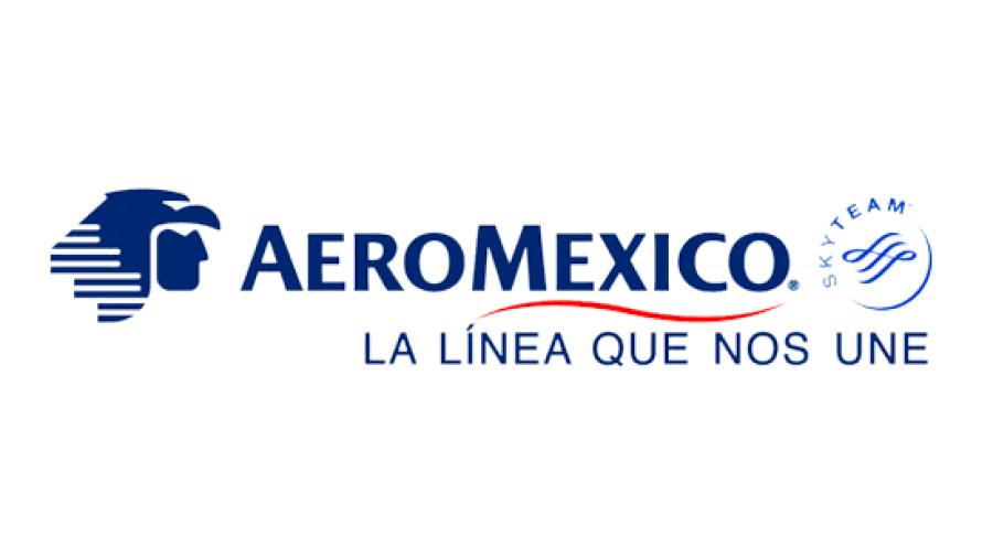 Hemos hecho un esfuerzo muy importante por cuidar la salud de nuestros clientes: Andrés Conesa