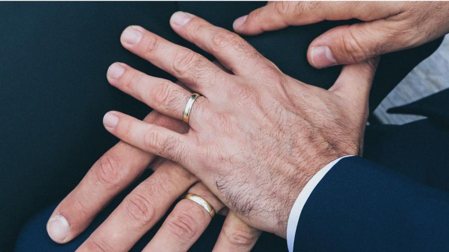 Aprueba Congreso de Querétaro matrimonio igualitario