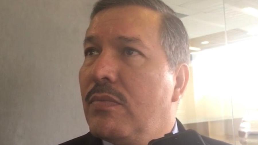 Tamaulipas en el 12vo lugar en mejora regulatoria