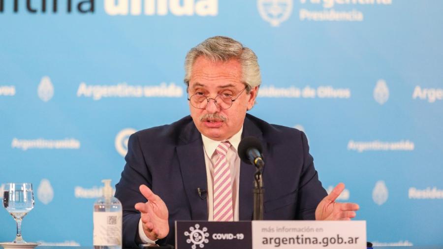 México y Argentina producirán potencial vacuna contra COVID-19 de AstraZeneca