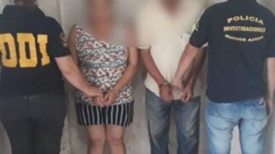 Dejaban que violara a su hija para no pagar la renta