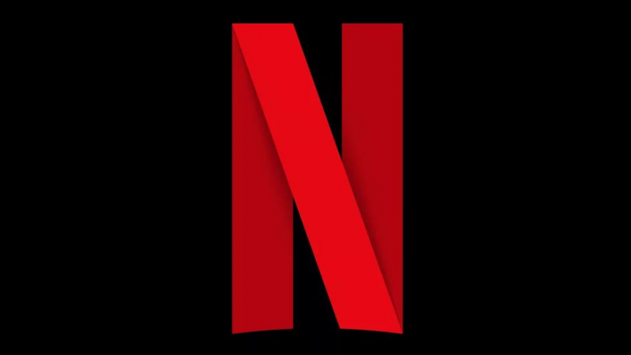 Cómo ver la misma serie en Netflix a la distancia con otra persona