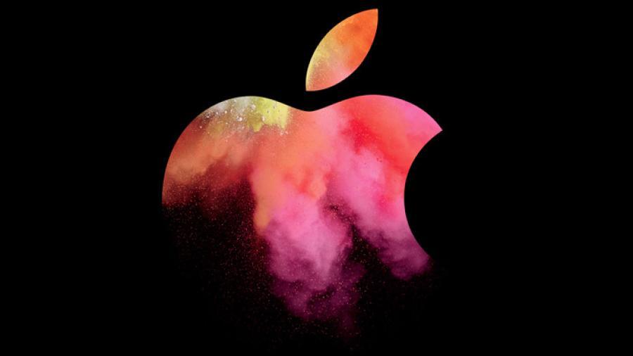 Apple anuncia evento el 25 de marzo