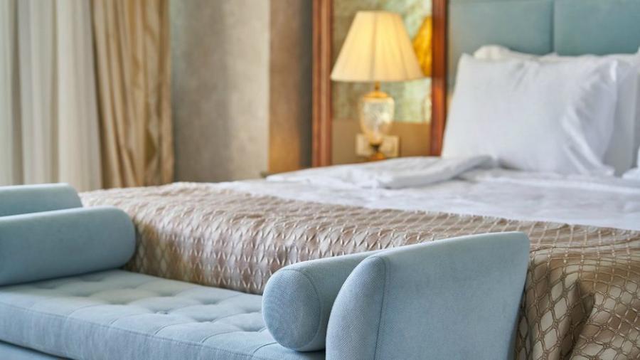 Hotel en Japón cobra un dólar por noche si dejas grabar tu estancia