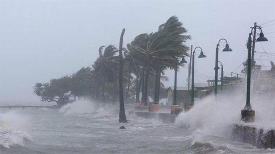 Hoy inicia la temporada de huracanes 2020