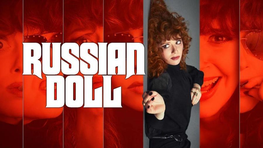¡Russian Doll tendrá una segunda temporada!