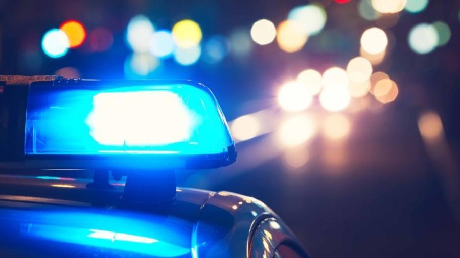 Tiroteo deja ocho heridos en Nueva Orleans