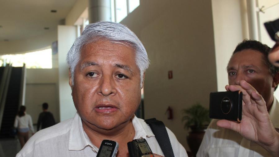 """Señalan a ex Secretario de Turismo de """"defraudar"""" empresarios en Acapulco"""