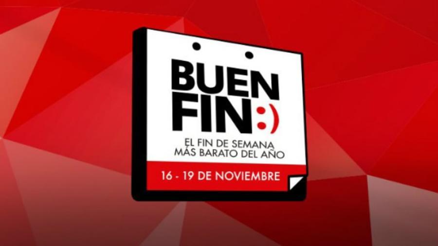 Anuncia CANACO fecha para el Buen Fin 2018