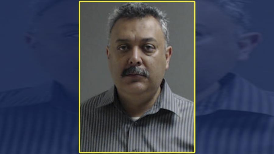 Alcalde de Edcouch es acusado de conducir intoxicado