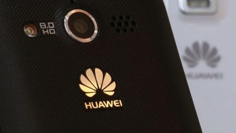 Huawei estima que el bloqueo de EU le costará 30 mdd