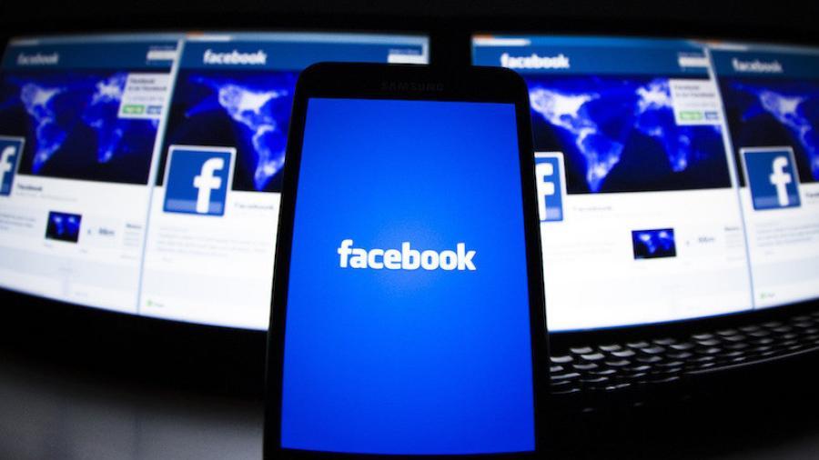 Reynosenses confían más en FB que en otros medios en temas de seguridad: INEGI