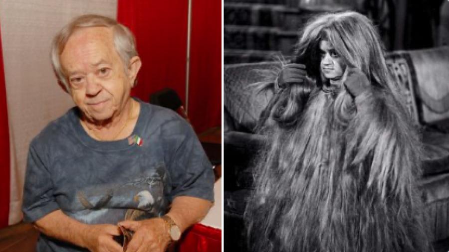 Fallece el actor Felix Silla a los 84 años
