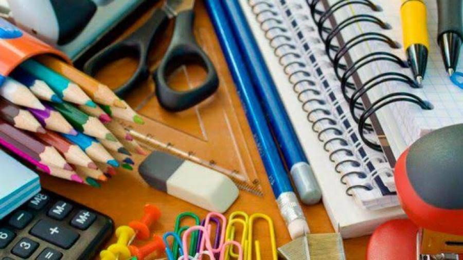 Ciudad de Mission realizará caravana para regalar útiles escolares