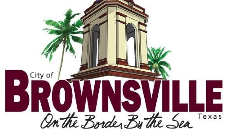 """Brownsville primera """"ciudad santuario"""" de EU"""