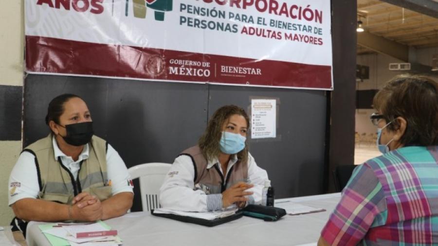 Coadyuvará Ayuntamiento en esfuerzo de delegación estatal de programas federales