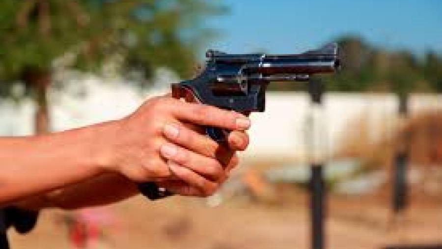 Texas ya permite portar armas de fuego sin licencia en público